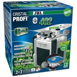 JBL CristalProfi e402...