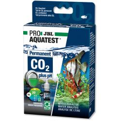 JBL PROAQUATEST CO2-pH...