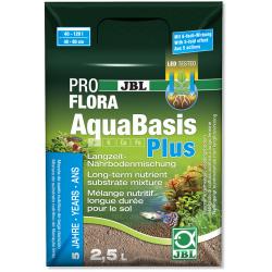 JBL PROFLORA AquaBasis plus