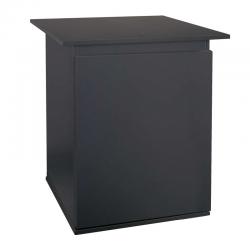 Mesa para acuarios de 51x29 cm