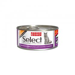 Picart Select Cat Wet Adult