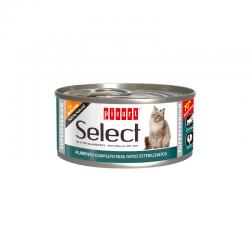 Picart Select Cat Wet...